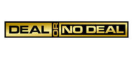 P+A Customers: Deal or No Deal
